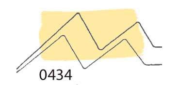 LIQUITEX PAINT MARKER FINO TITANIO CRUDO Nº 0434