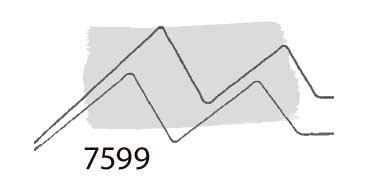 LIQUITEX PAINT MARKER ANCHO GRIS NEUTRO 7 Nº 7599