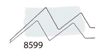 LIQUITEX PAINT MARKER ANCHO GRIS NEUTRO 8 Nº 8599