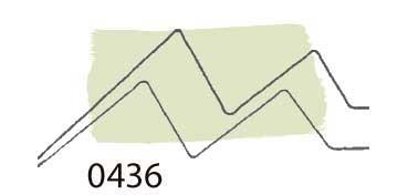 LIQUITEX PAINT MARKER ANCHO PERGAMINO Nº 0436