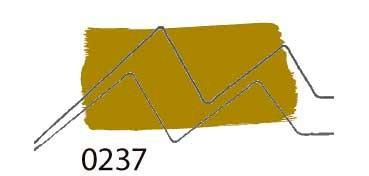 LIQUITEX PAINT MARKER ANCHO ORO ANTIGUO IRIDESCENTE Nº 0237
