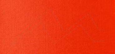 LIQUITEX ACRYLIC GOUACHE ROJO SIN CADMIO CLARO SERIE 2 Nº 893