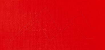 LIQUITEX ACRYLIC GOUACHE ROJO SIN CADMIO MEDIO SERIE 2 Nº 894