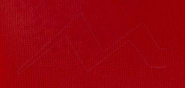 LIQUITEX ACRYLIC GOUACHE ROJO SIN CADMIO OSCURO SERIE 2 Nº 895