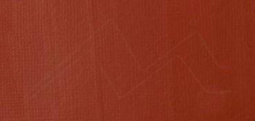 LIQUITEX ACRYLIC GOUACHE ROJO ÓXIDO SERIE 1 Nº 335