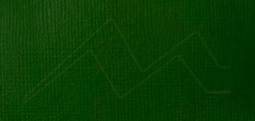 LIQUITEX ACRYLIC GOUACHE TONO VERDE DE HOOKER PERMANENTE SERIE 1 Nº 224