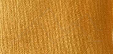 LIQUITEX ACRYLIC GOUACHE ORO BRILLO IRIDISCENTE SERIE 1 Nº 234