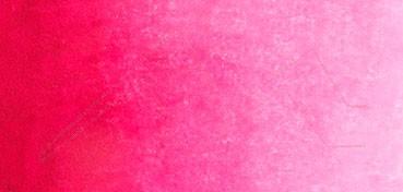ST. PETERSBURG WHITE NIGHTS TUBO DE ACUARELA - ROSA QUINACRIDONA (MAGENTA) - SERIE A - Nº 324