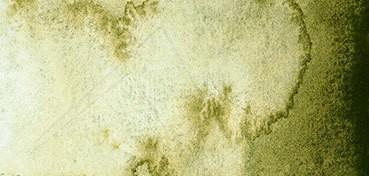 SCHMINCKE HORADAM SUPERGRANULADO FOREST OLIVE Nº 941