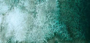 SCHMINCKE HORADAM SUPERGRANULADO FOREST BLUE Nº 943