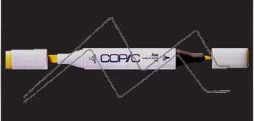COPIC MARKER SPECIAL BLACK 110