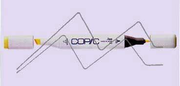 COPIC MARKER MAUVE SHADOW BV00