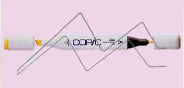 COPIC MARKER PALE LILAC V12