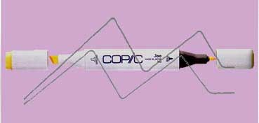 COPIC MARKER MALLOW V15