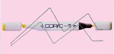COPIC MARKER SUGARED ALMOND PINK RV02