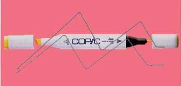 COPIC MARKER CORAL R35