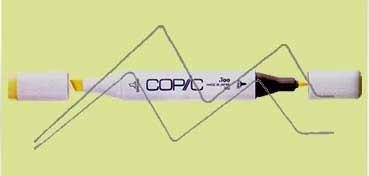 COPIC MARKER SALAD YG05