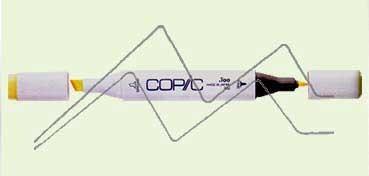 COPIC MARKER WAX WHITE G20