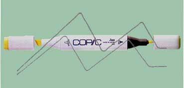 COPIC MARKER VERDIGRIS G85