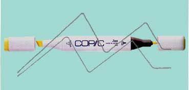 COPIC MARKER AQUA BG15
