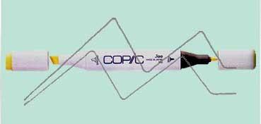 COPIC MARKER AQUA MINT BG32