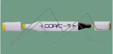 COPIC MARKER FLAGSTONE BLUE BG99
