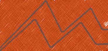ART CHUNKY CRETACOLOR SANGUINA CLARO - LONGITUD 80 MM