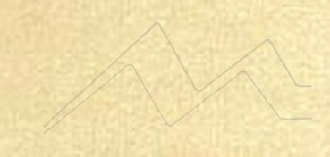 DANIEL SMITH EXTRA FINE WATERCOLOR TUBO BUFF TITANIUM (TITANIO BEIGE), PIGMENTO: PW 6:1, SERIE 1 Nº 9