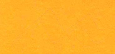 DANIEL SMITH EXTRA FINE WATERCOLOR TUBO PERMANENT YELLOW DEEP (AMARILLO OSCURO PERMANENTE), PIGMENTO: PY 110, SERIE 2 Nº 133