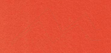 DANIEL SMITH EXTRA FINE WATERCOLOR TUBO CADMIUM RED SCARLET HUE (ROJO ESCARLATA DE CADMIO TONO), PIGMENTO: PY 53, PR 254, PY 83, SERIE 3 Nº 219