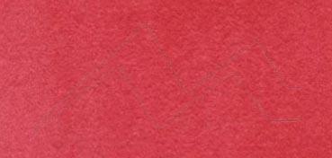 DANIEL SMITH EXTRA FINE WATERCOLOR TUBO ANTHRAQUINOID SCARLET (ESCARLATA ANTRAQUINONA), PIGMENTO: PR 168, SERIE 3 Nº 224