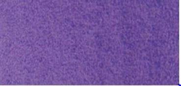 DANIEL SMITH EXTRA FINE WATERCOLOR TUBO IMPERIAL PURPLE (PÚRPURA IMPERIAL), PIGMENTO: PB 29, PV 19, SERIE 2 Nº 174