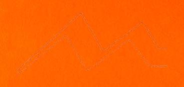 DANIEL SMITH EXTRA FINE WATERCOLOR TUBO PERINONE ORANGE (NARANJA PERINONA), PIGMENTO: PO 43, SERIE 3 Nº 66