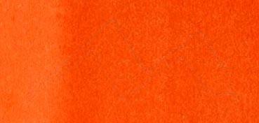 DANIEL SMITH EXTRA FINE WATERCOLOR TUBO TRANSPARENT PYRROL ORANGE (NARANJA PIRROL TRANSPARENTE), PIGMENTO: PO 71, SERIE 2 Nº 187