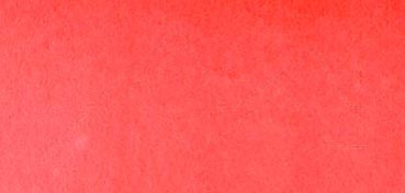 DANIEL SMITH EXTRA FINE WATERCOLOR TUBO QUINACRIDONE CORAL (CORAL QUINACRIDONA), PIGMENTO: PR 209, SERIE 2 Nº 88