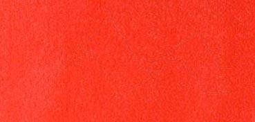 DANIEL SMITH EXTRA FINE WATERCOLOR TUBO PYRROL RED (ROJO PIRROL), PIGMENTO: PR 254, SERIE 3 Nº 84