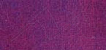 DANIEL SMITH EXTRA FINE WATERCOLOR TUBO ROSE OF ULTRAMARINE (ROSA DE ULTRAMAR), PIGMENTO: PB 29, PV 19, SERIE 1 Nº 101