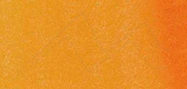 DANIEL SMITH EXTRA FINE WATERCOLOR TUBO AUSSIE RED GOLD (ORO ROJO AUSTRALIANO), PIGMENTO: PY 83, PR 101, PV 19, SERIE 2 Nº 234