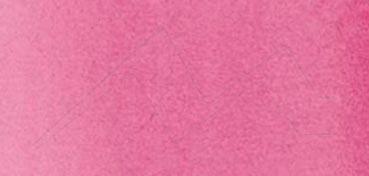 DANIEL SMITH EXTRA FINE WATERCOLOR TUBO ROSE MADDER PERMANENT (ROSA DE GRANZA PERMANENTE), PIGMENTO: PR 209, PV 19, PR 202, SERIE 2 Nº 237