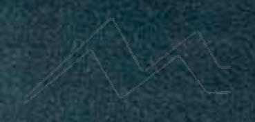 DANIEL SMITH EXTRA FINE WATERCOLOR TUBO PAYNE'S BLUE GRAY (GRIS DE PAYNE AZULADO), PIGMENTO: PB 60, PBk 6, SERIE 1 Nº 235