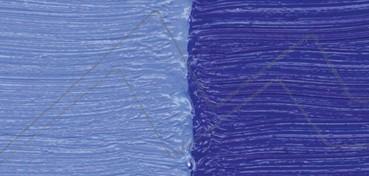 DANIEL SMITH WATER SOLUBLE OIL COLOR - SERIE 4 - COBALT BLUE - PIGMENTO: PB 28