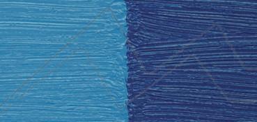 DANIEL SMITH WATER SOLUBLE OIL COLOR - SERIE 3 - CERULEAN BLUE CHROMIUM - PIGMENTO: PB 36