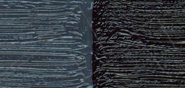 DANIEL SMITH WATER SOLUBLE OIL COLOR - SERIE 1 - LAMP BLACK - PIGMENTO: PBK 6
