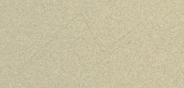 SENNELIER PAPEL LIJA PASTEL CARD 360 G - GRIS CLARO