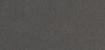 SENNELIER PAPEL LIJA PASTEL CARD 360 G - NEGRO