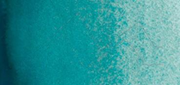 SCHMINCKE HORADAM TUBO DE ACUARELA OCEAN GREY BY CESC FARRÉ SERIE 4 Nº 990 LIMITED EDITION