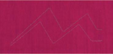 HOLBEIN DESIGNER GOUACHE TUBO MAGENTA PRIMARIO - PRIMARY MAGENTA - Nº 651 SERIE A
