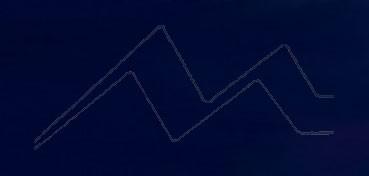 HOLBEIN DESIGNER GOUACHE TUBO AZUL PRUSIANO - PRUSSIAN BLUE - Nº 566 SERIE A