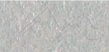 HOLBEIN DESIGNER GOUACHE TUBO PLATA BRILLANTE - BRILLIANT SILVER - Nº 646 SERIE D