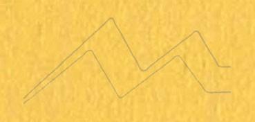 HOLBEIN DESIGNER GOUACHE TUBO ORO PERLA - PEARL GOLD - Nº 641 SERIE C